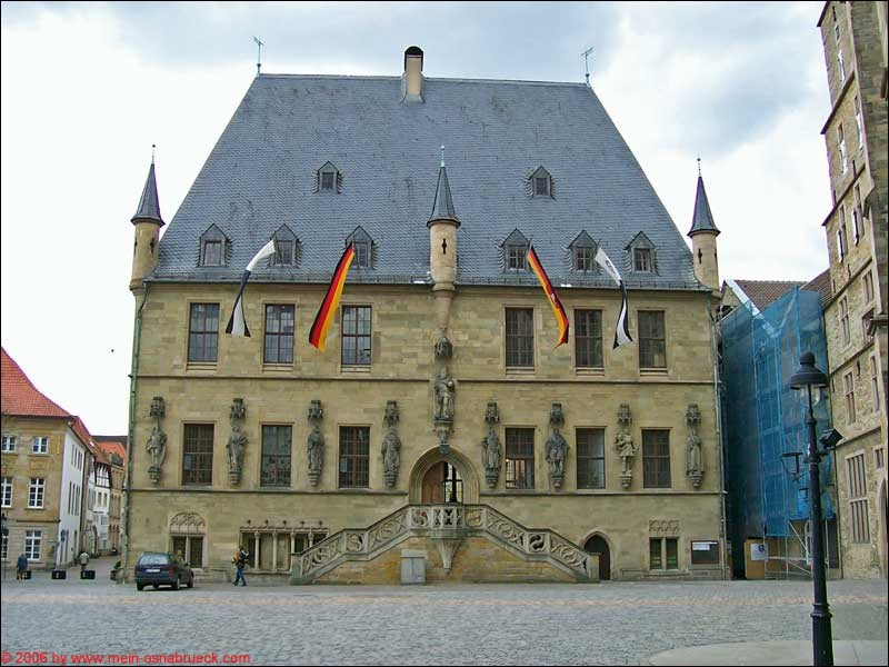 Osnabrueck_Rathaus
