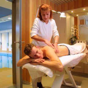 AKZENT Hotel Haus Surendorff_Bramsche_Wellness_Massage_01