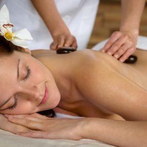 Massage Surendorff