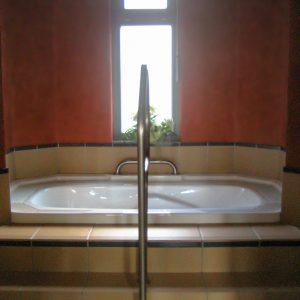 AKZENT Hotel Haus Surendorff_Bramsche_Wellness_Pool_bearbeitet