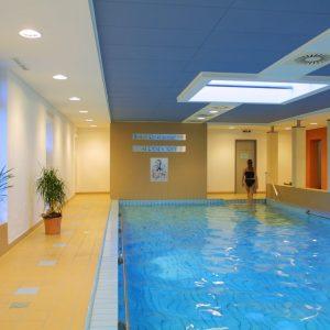 AKZENT Hotel Haus Surendorff_Bramsche_Wellness_Schwimmbad