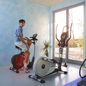 fitness_surendorff-bramsche01