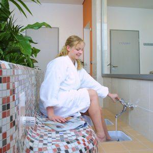 hotel_bramsche_surendorff_wellness_12